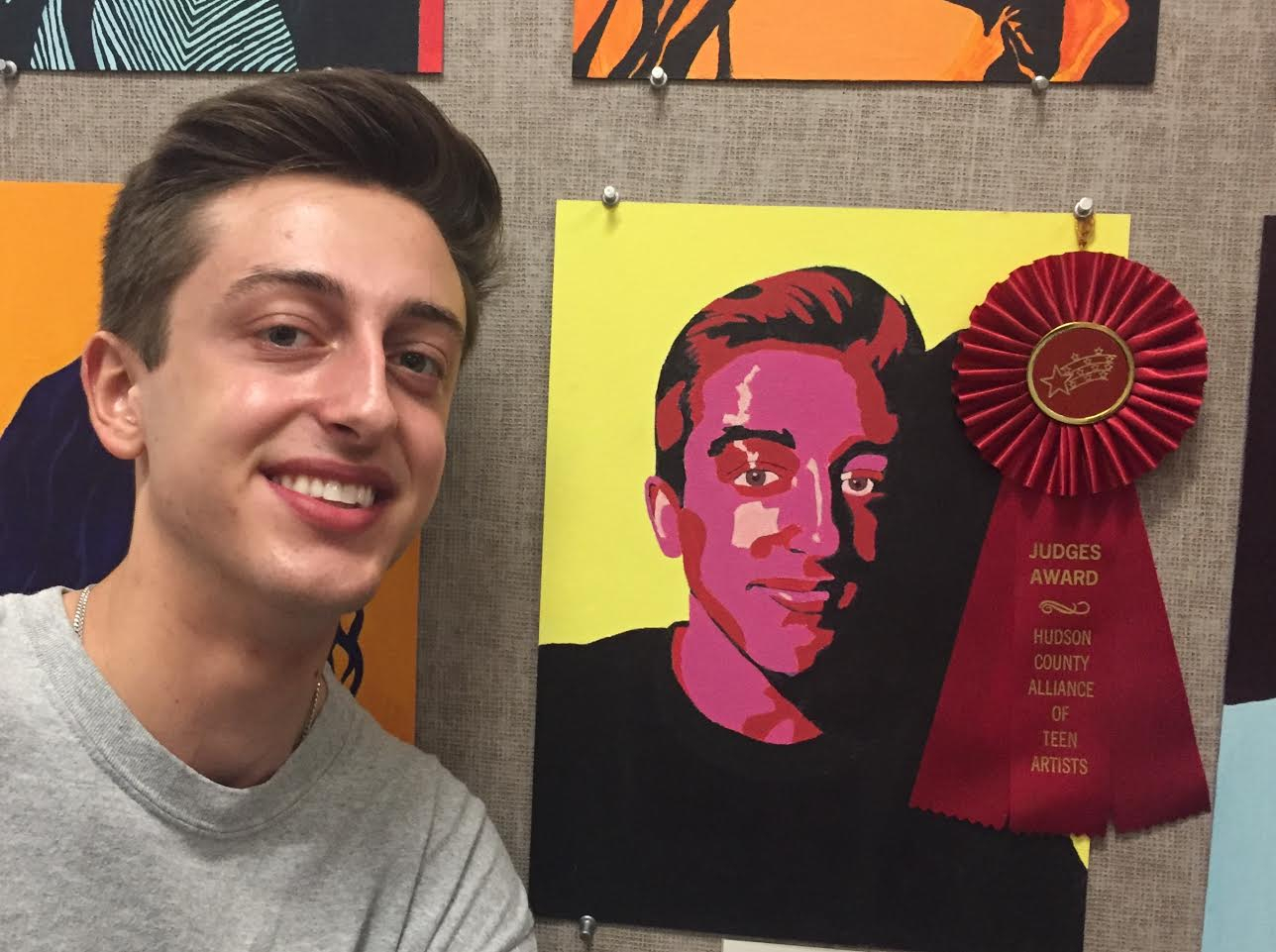 hths-Casey-Kauffmann-Judges-Award-Art-Expo-2019